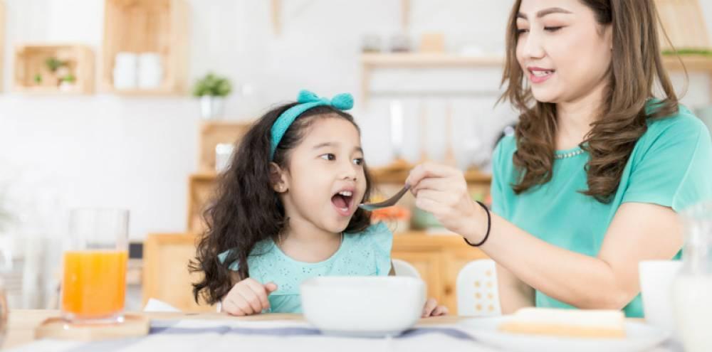3 Cara Optimalkan Tinggi Badan Anak, Bunda Wajib Tahu!