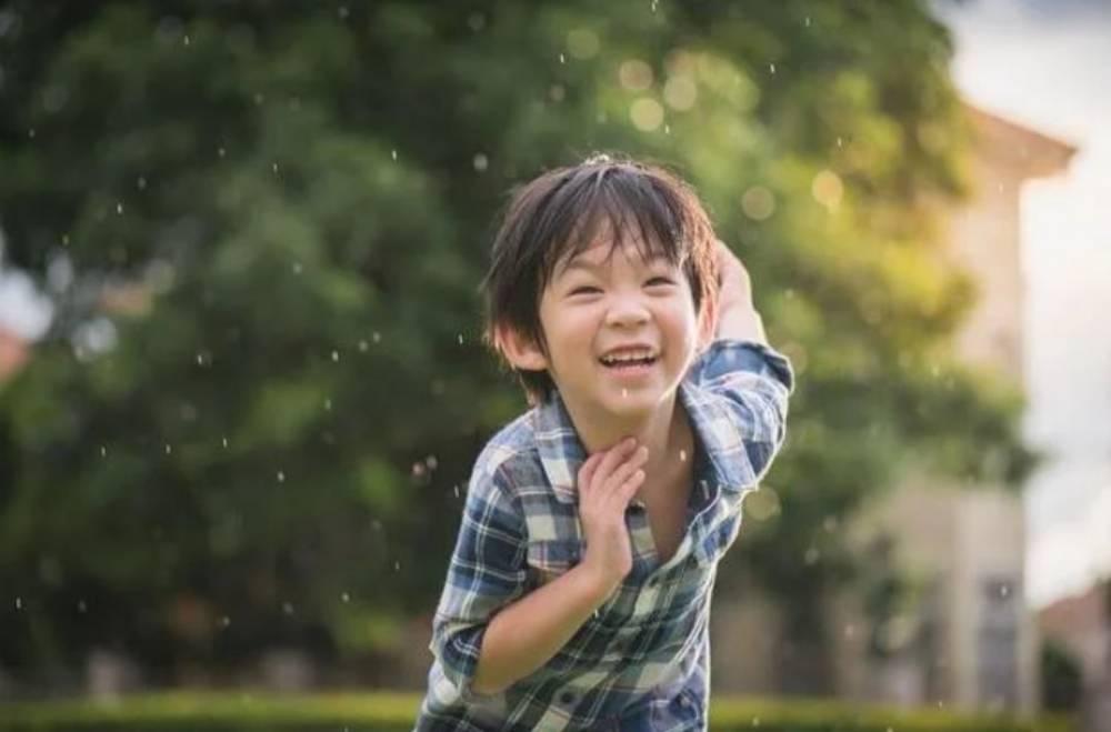 Agar Tumbuh Aktif, Ajak Anak Bergerak Lewat 5 Aktivitas Seru Ini
