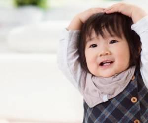 Tinggi dan Berat Badan Anak Belum Ideal? Lakukan 3 Cara Ini!