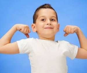 5 Kebiasaan Baik yang Wajib Orangtua Tanamkan untuk Optimalkan Pertumbuhan Anak