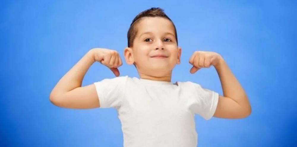 5 Kebiasaan Baik yang Wajib Orangtua Tanamkan Pertumbuhan Anak