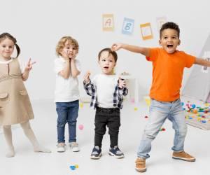 Inilah 5 Cara Mengukur Tinggi Badan Anak yang Baik dan Benar