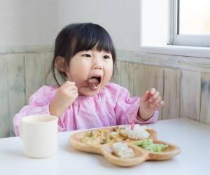 Tinggi dan Berat Badan Anak Sudah Ideal? Jangan Lupa Tetap Masukkan Makanan Ini Dalam Menu Hariannya!