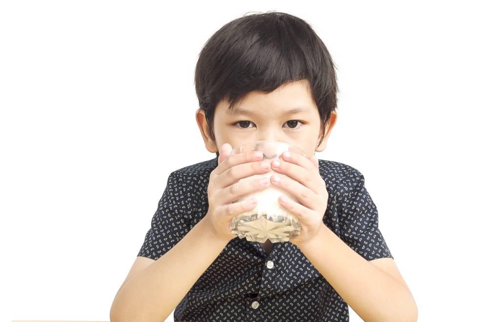 5 Fakta Tentang Susu Pertumbuhan yang Wajib Diketahui Orangtua