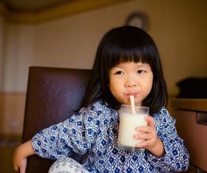 PediaSure, Nutrisi Triple Protein Pendukung Pertumbuhan Anak