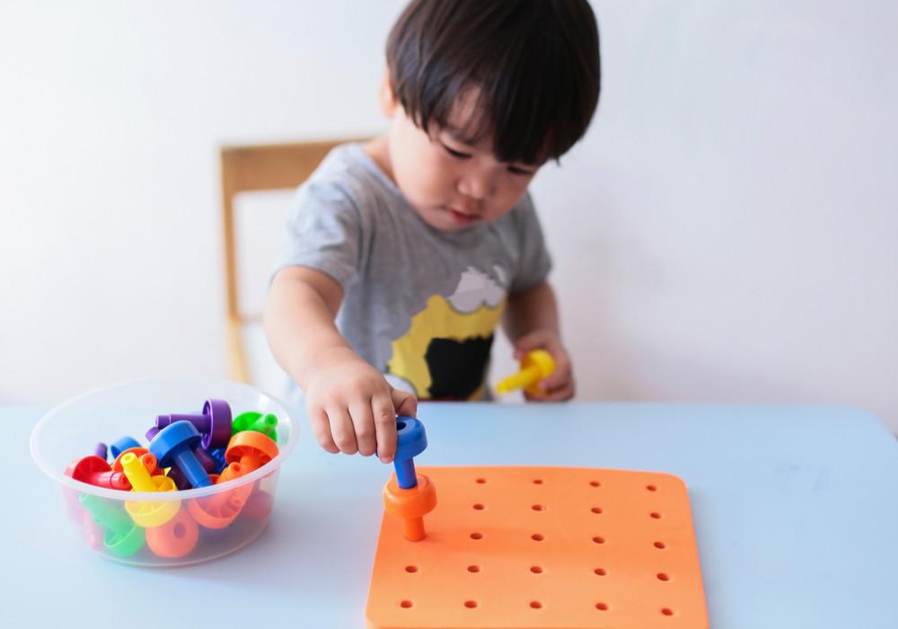 4 Kegiatan Kreatif Anak TK untuk Dukung Perkembangannya