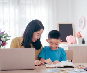 Kenali Dampak Pandemi Terhadap Pendidikan si Kecil dan Bagaimana Peran Orangtua Dalam Mempersiapkannya