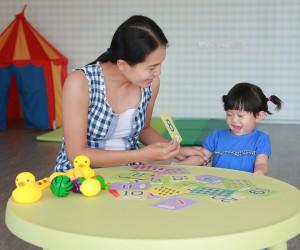 Mengenal Kebutuhan Nutrisi Otak Anak Secara Lebih Jauh