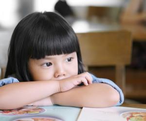 Yuk, Kenali Penyebab Anak Kurang Gizi dan Cara Pencegahannya!