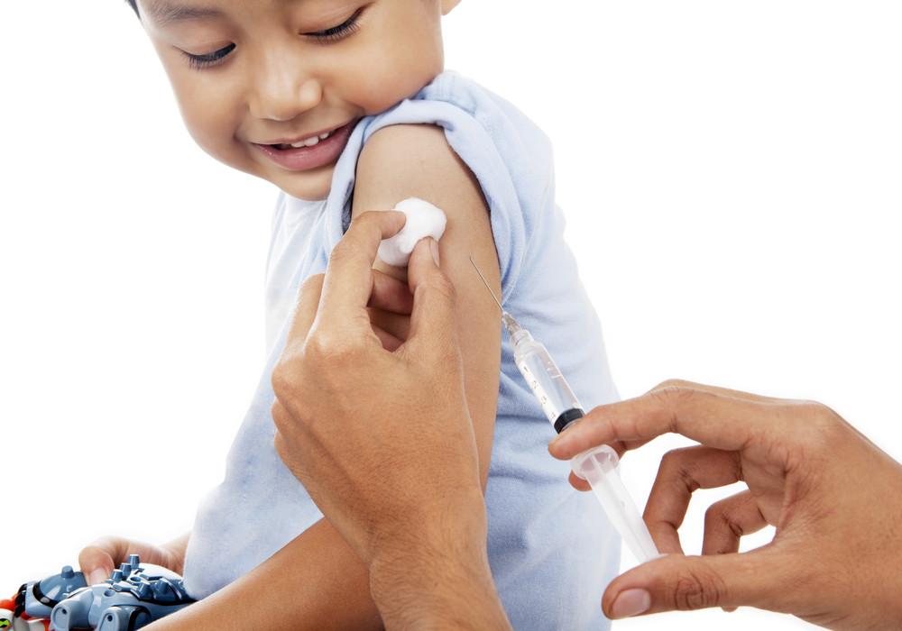 Efek Samping Setelah Vaksin Covid-19 dan Cara Mengatasinya